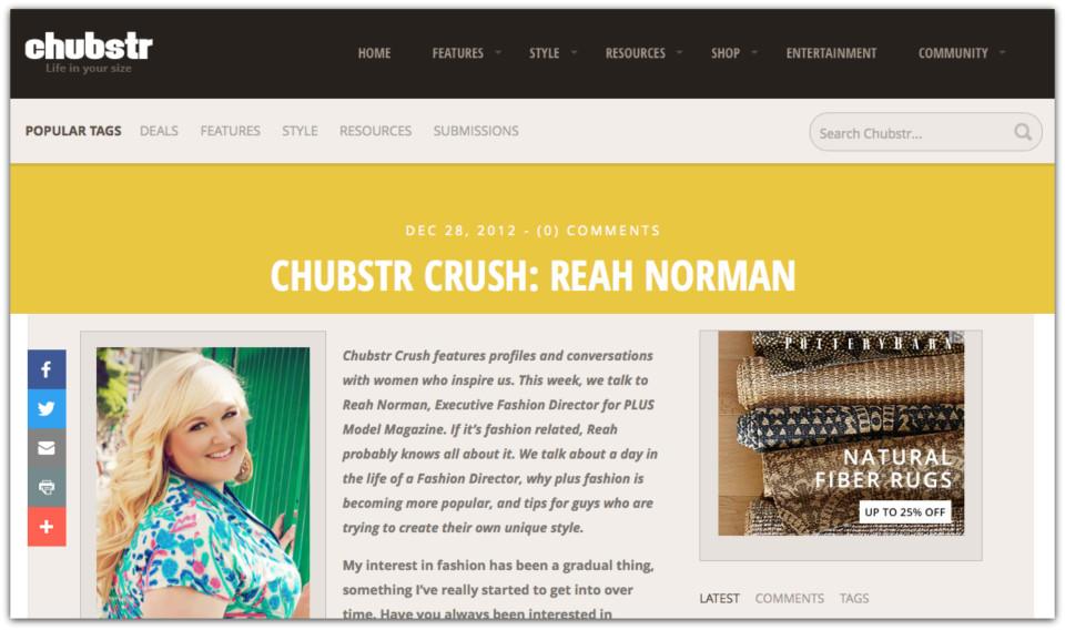 Chubstr_press