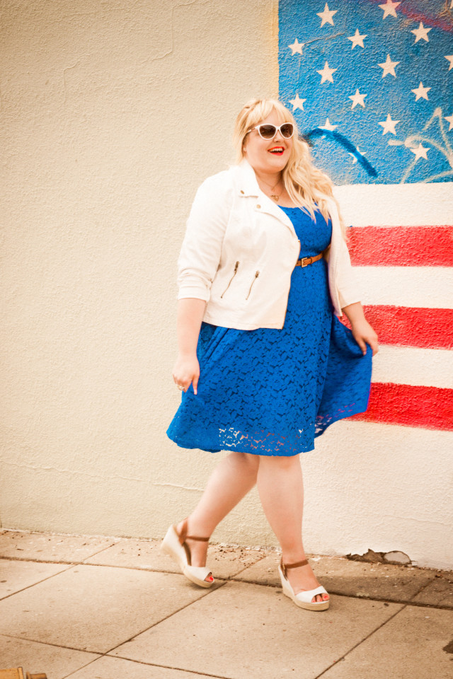 Reah_Norman_plus_size_fashion