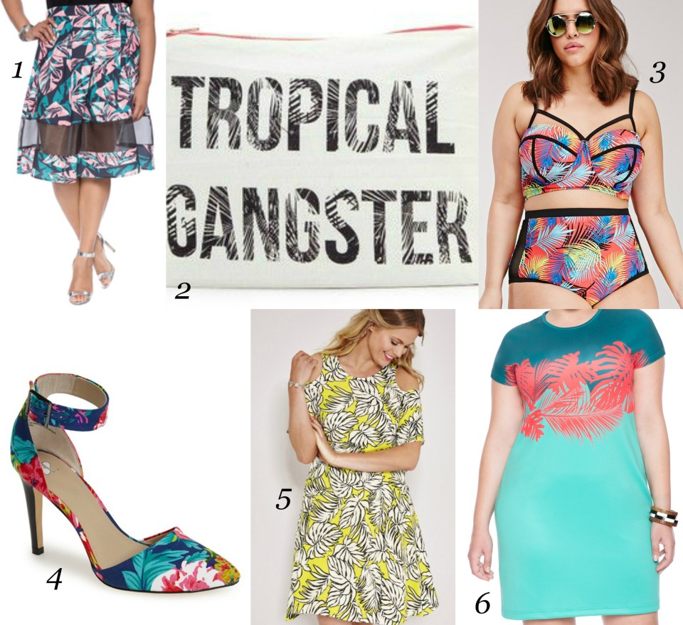 tropicalcollage_2