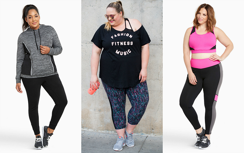 torridactive_featured