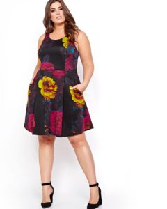 Rachel_Roy_Curvy_Collection_1