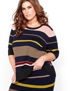 Rachel_Roy_Curvy_Collection_5