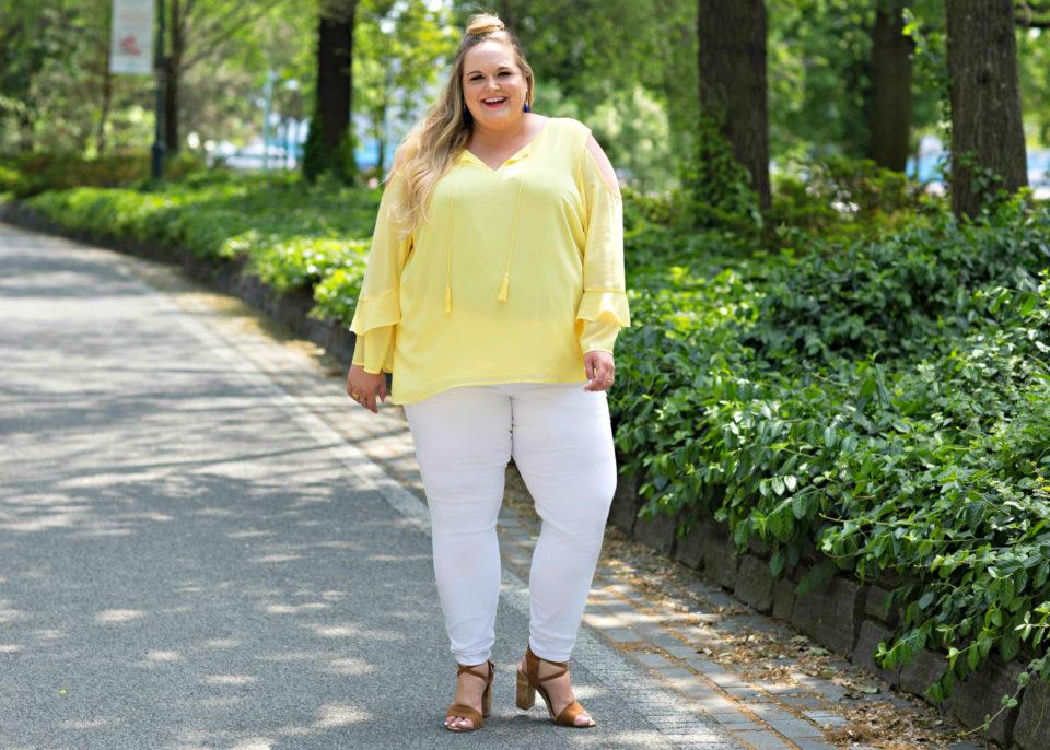Dia&Co Style Advisor, Reah Norman top summer picks