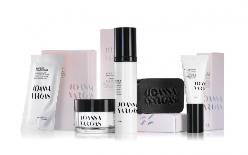 Joanna Vargas Skincare Products_Featured